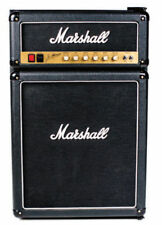 Marshall MF110NA 4.4 Cu.Ft Bar Fridge
