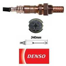 NEW DENSO OXYGEN SENSOR BMW 318i E46 M43TUB19 and X5 E53 M54B30 M62B44 PRE-CAT