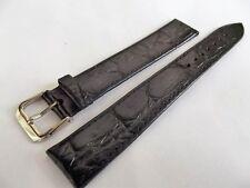 cinturino morellato ultra piatto x piaget longines breguet vacheron 18 mm xl top