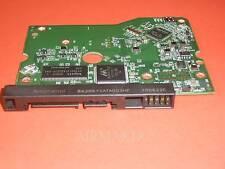 PCB board for Western Digital WD2003FYPS-02W3B0 / HANCHV2AAB / 2060-771624-003