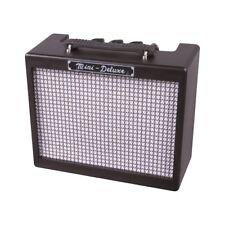 Fender Mini Deluxe Amp Mini Guitar Amplifier