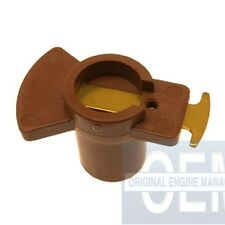 Original Engine Management OEM 3818 Distributor Rotor