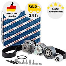 BOSCH 1 987 946 471 Zahnriemensatz Wasserpumpe Audi A4 A6 Seat Skoda VW 2.0 TDI