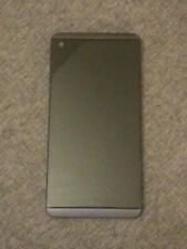 LG V20 - 64GB - Silver (Verizon) Smartphone