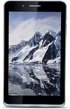 iBall Slide Octa A41 (Charcoal Grey, 16GB) (2GB RAM) + 6 Months Mfg Warranty