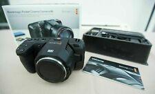 Blackmagic Design Pocket Cinema Camera 6k-Raw Cinema Camera