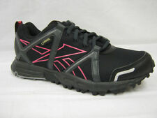 Reebok Lace Up Synthetic Athletic Shoes for Women