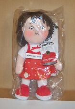 Campbell Kids, CenturyEdition, 100 Year Anniversary Girl Doll