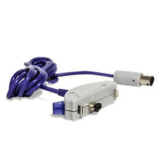 Für Nintendo GameCube zu Game Boy Advance Link Kabel Adapter ,GC TO GBA GBA SP