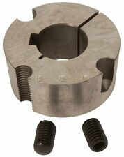 5050-4.1/2 (inch) Taper Lock Bush Shaft Fixing