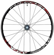 "Ruota Anteriore Mtb 26"" FULCRUM RED ZONE HH 15 DISC 6 Fori/FRONT WHEEL FULCRUM R"