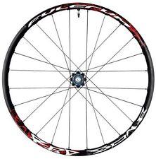 "Rueda Delantera MTB 26"" Fulcro Red Zone Hh 15 Disc 6 Agujeros / Front Wheel R"