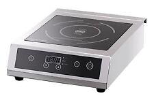 Bartscher Induktionskocher Kochplatte Induktion NEU