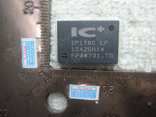 1x New IP 178C 1P178C IPI78C IP17BC IP178CLF IP178C LF QFP128 IC Chip
