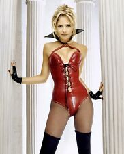 Buffy Poster Length : 900 mm Height: 1200 mm  SKU: 858