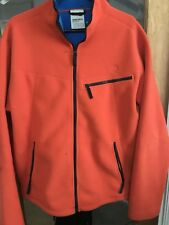 Timberland Jacket orange xxl