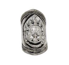 Yoga ring healing ring Boho ring nepal ring Tibetan ring Tibet Ring RB91