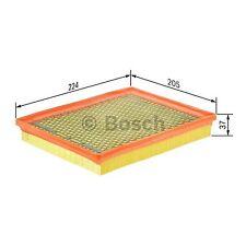 Filtro ARIA BOSCH f026400348-singolo