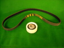 VTT145 FIAT BRAVO/BRAVA TIMING BELT KIT