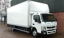 Right-hand drive AM/FM Stereo 0 Commercial Lorries & Trucks