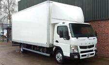Disc Brakes AM/FM Stereo 0 Commercial Lorries & Trucks