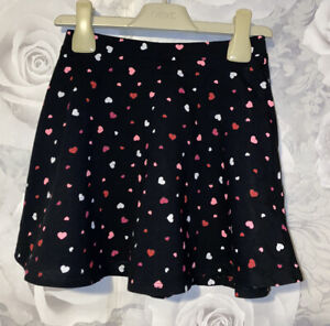 Girls Age 4-5 Years - Skirt From H&M