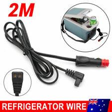 PowerTech Cigarette Plug Power Lead Cable 12V Thermoelectric Car Fridge Cooler
