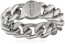 Tommy Hilfiger Stainless Steel Fine Rings