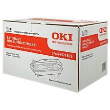 44574302 DRUM ORIGINALE OKI MB562DNW