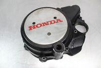 1983 Honda Shadow 750 VT750C STATOR MAGNETO ALTERNATOR GENERATOR COVER