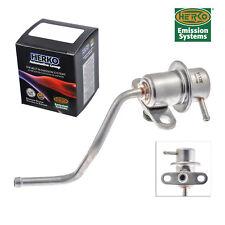 Fuel Pressure Regulator Herko PR4067 For Suzuki Geo Chevrolet 1992-1998