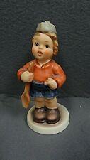 "Collectable Vintage Hummel Goebel Figurine ""First Mate "" 2148B Hummel Club"