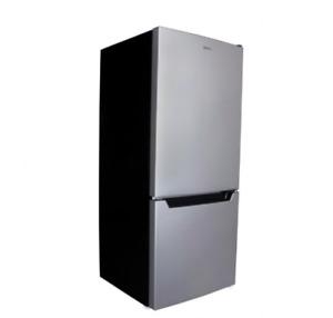 Danby 4.1 Cu. Ft. Bottom Mount Compact Refrigerator DCR041C1BSLDB-6
