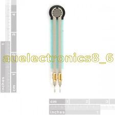 1PCS Force Sensor FSR400 Sensitive Resistor Force NEW