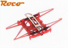 Roco H0 85423 PANTOGRAPHE / PANTOGRAPHE Rouge - NEUF + emballage d'origine