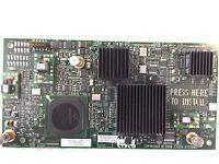 Cisco Converged Network Adapter 73-11643-05 N20-AQ0002 M71KR-Q 68-3219-05