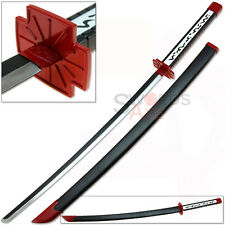 Akame Ga Kill Teigu Murasame Katana Replica Anime Sword Version 2 Poison Strike