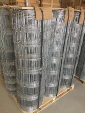FIELD FENCING 8-125-15  100M  / RING LOCK FENCE/ DOG FENCING/RURAL FENCE