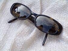 Petites lunettes de soleil mixte sunglasses RALPH LAUREN 959/S VACANCES PLAGE BE