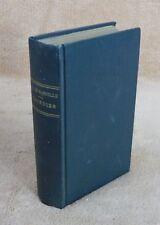 COMEDIES DE THEODORE DE BANVILLE - EDITIONS ALPHONSE LEMERRE 1878