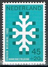 Nederland Plaatfout / fout 929 Nieuw in 2013 LEES BESCHRIJVING *AANBIEDING*