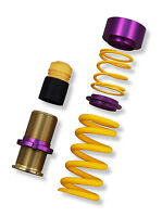 KW AUTOMOTIVE NISSAN R35 GTR 2008-2013 COILOVER LOWERING SPRING SUSPENSION KIT