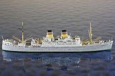 Windhuk Hersteller Mercator 530 ,1:1250 Schiffsmodell