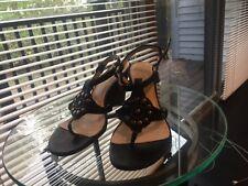Coach sandals  9