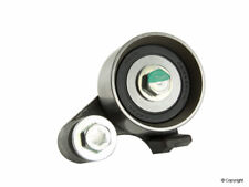 Engine Timing Belt Tensioner Roller-Koyo fits 91-95 Toyota MR2 2.0L-L4