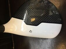 taylormade m2 lefthand 3 wood