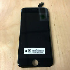 Original OEM Quality Replacement LCD Screen Black For Apple iPhone 6