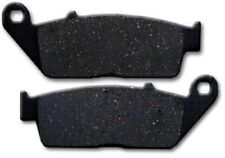 Honda Rear Brake Pads ST 1100 (No ABS Mod) (1996-2002) GL 1500 Valkyrie (97-03)