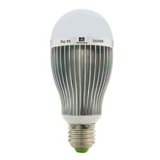 NANGUANG LED-Leuchtmittel CN-10 10 W Ersatzlampe  für Studioleuchte Fotoleuchte