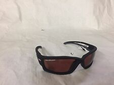 Case IH Kasbek Safety Sunglasses - BC215TSK